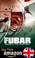 Fubar Volume 2 Empire Of The Rising Dead Amazon Uk