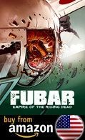 Fubar Volume 2 Empire Of The Rising Dead Amazon Us