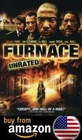 Furnace Amazon Us