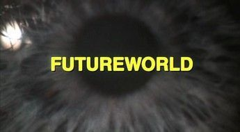 Futureworld 01