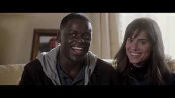 Get Out 02