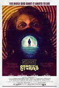 Ghost Stories Us Cover