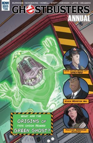 ghostbusters annual 2017 00