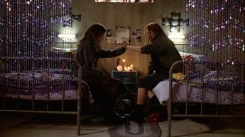 Ginger Snaps Blu Ray 02