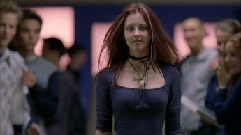 Ginger Snaps Blu Ray 07