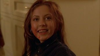 Ginger Snaps Blu Ray 10
