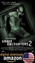 Grave Encounters 2 Digital Amazon Us