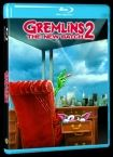 Gremlins 2 The New Batch Cover