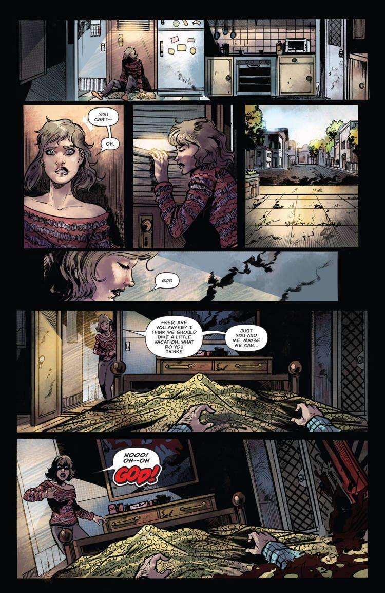 Grimm Tales Of Terror Vol 3 3 03