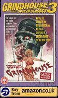 Buy Grindhouse Trailer Classics Vol 3