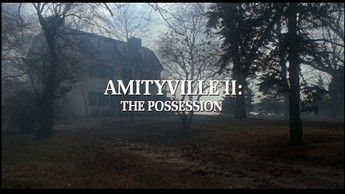 Amityville Ii The Possession 01