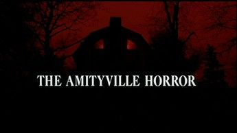 The Amityville Horror 01