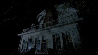 The Amityville Horror 02