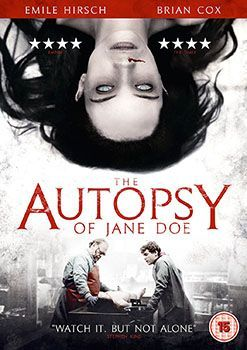 autopsy of jane doe dvd