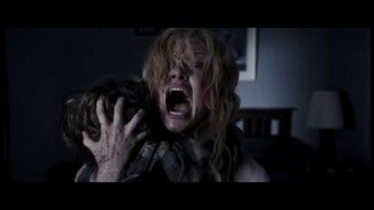 The Babadook 06