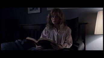 The Babadook 08