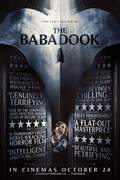 the-babadook-poster-small