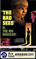 The Bad Seed Amazon Us