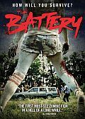 The Battery Dvd