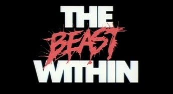 The Beast Within 01