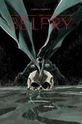 The Belfry Cover
