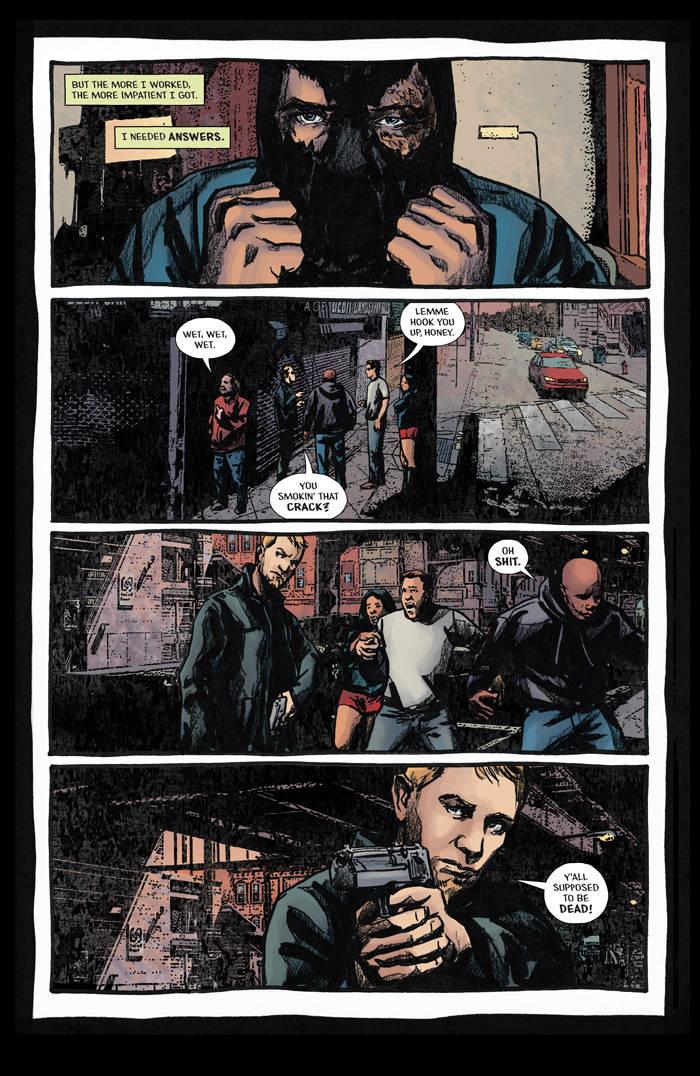 Black Hood 3 03