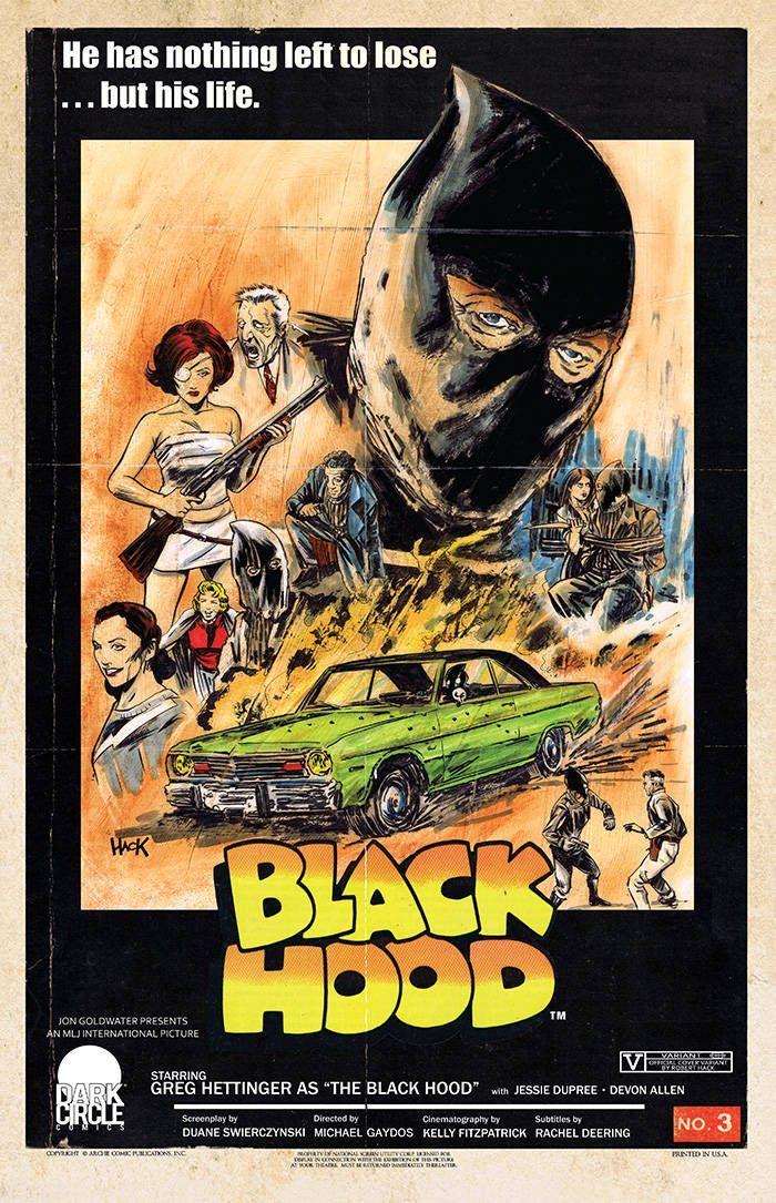 Black Hood 3 06