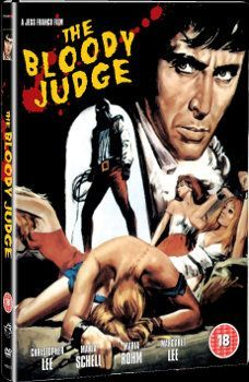 bloody-judge-dvd-cover