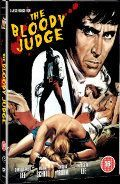 buy-the-bloody-judge-dvd