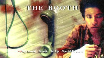 The Booth 01
