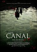 the-canal-small