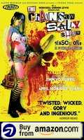 The Chainsaw Sally Show Season One Amazon Us