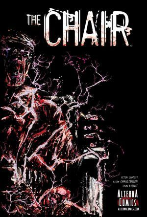 The Chair 00