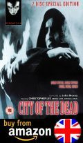The City Of The Dead Amazon Uk