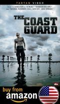 The Coast Guard Amazon Us