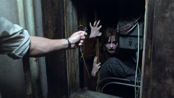 the conjuring 2 06