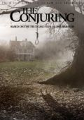 The Conjuring Digital