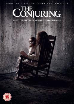 the-conjuring-dvd
