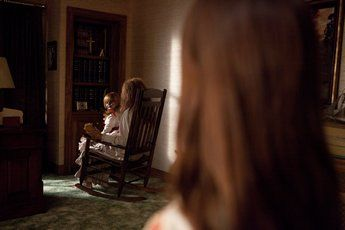 The Conjuring 06