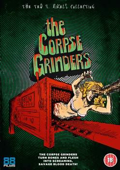 the-corpse-grinders-dvd-cover