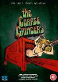 the-corpse-grinders-dvd-small