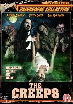 the-creeps-dvd-cover