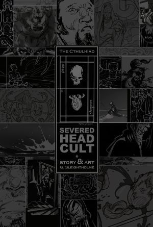 severed head cult 00