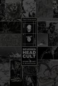 Severed Head Cult Cover
