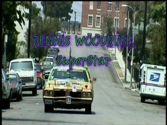 The Dennis Woodruff Collection Volume 1 01