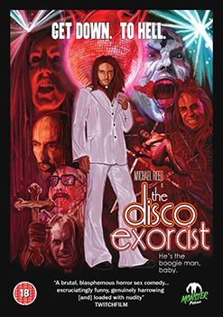 the-disco-exorcist-dvd-cover