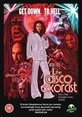 the-disco-exorcist-dvd-small