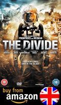 Buy The Divide Dvd