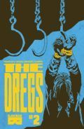 The Dregs 2 Cover