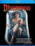 The Drownsman Cover
